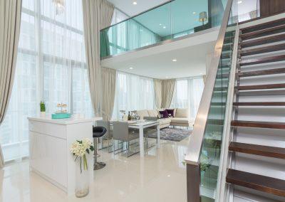KLCC Condominium